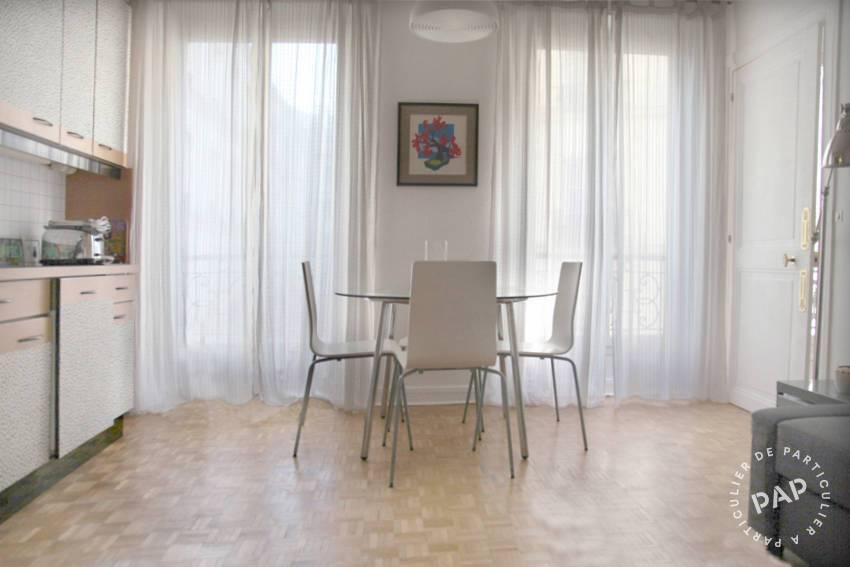 Vente immobilier 530.000€ Paris 3E (75003)
