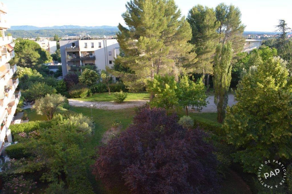 Location immobilier 1.250€ Aix-En-Provence