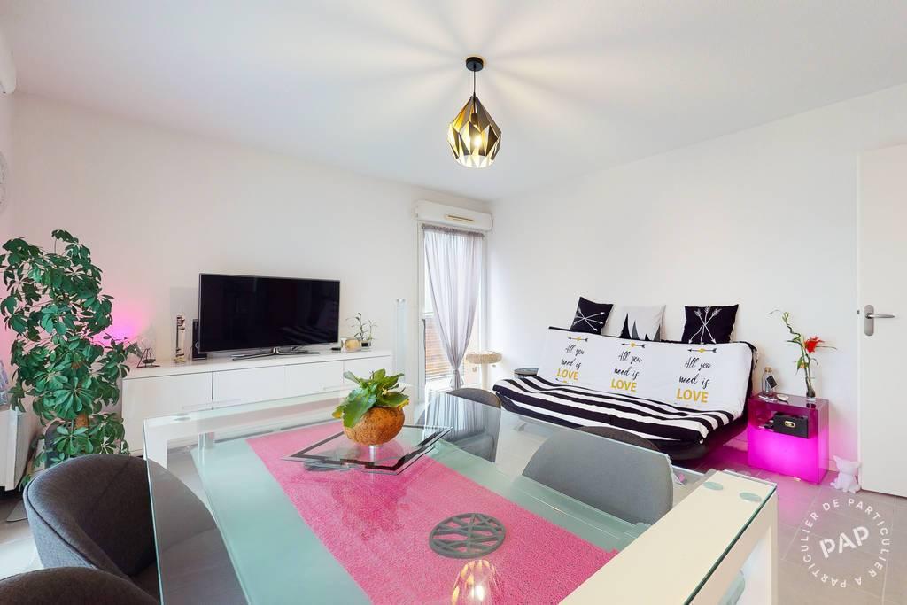 Vente immobilier 265.000€ Mérignac (33700)