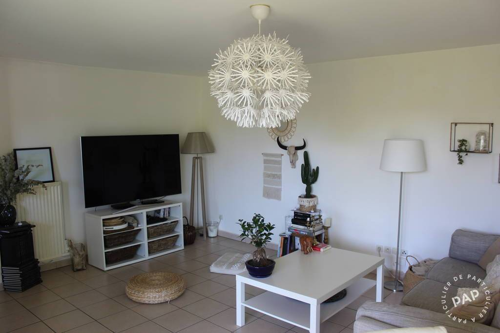 Vente immobilier 223.000 € Toulouse