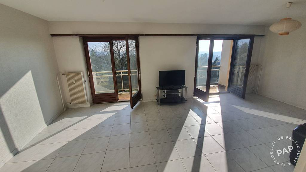 Location immobilier 650 € Sarre-Union (67260)