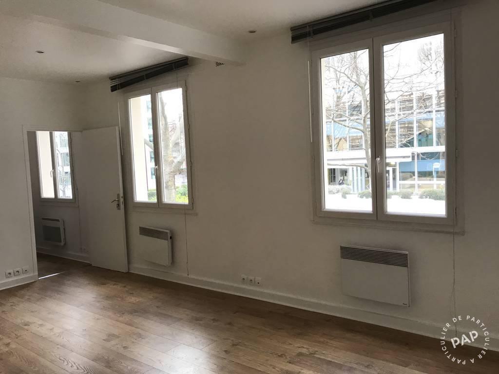 Vente et location immobilier 517€ Neuilly-Sur-Seine (92200)