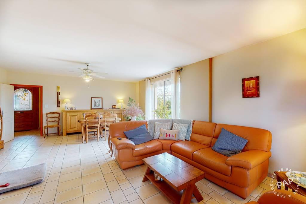 Vente immobilier 370.000€ Vias À 5 Km Agde