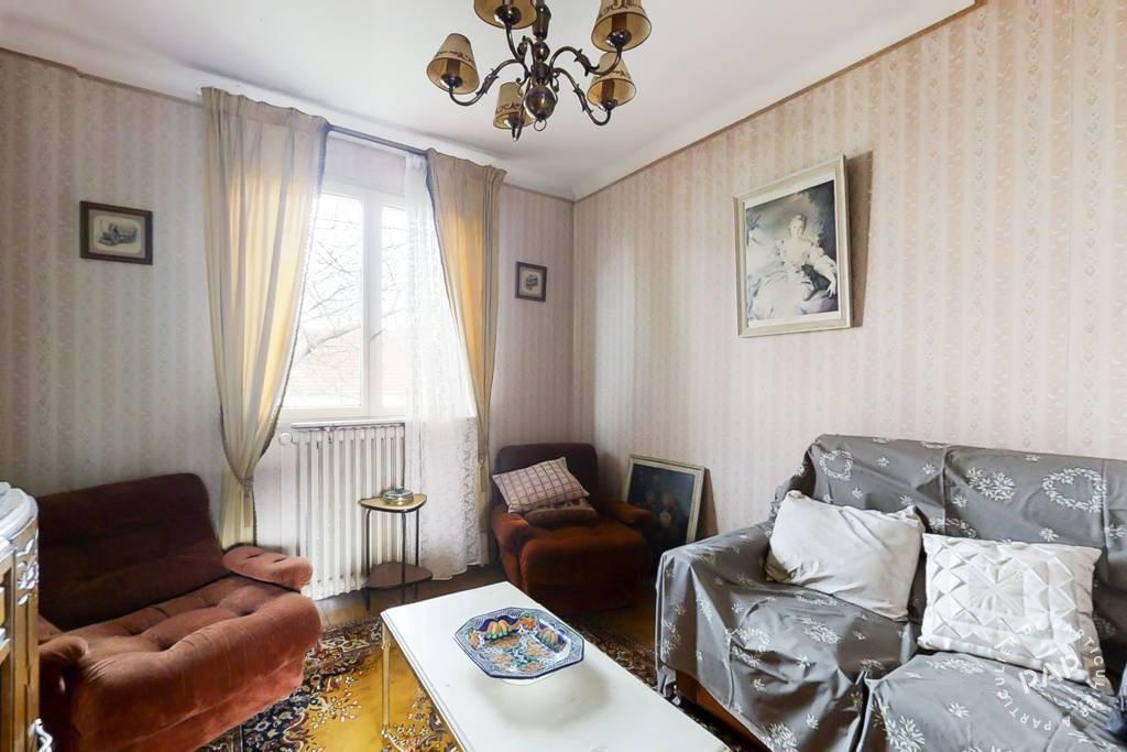 Vente immobilier 302.500€ Carrières-Sous-Poissy (78955)