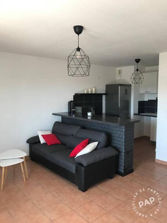 Vente immobilier 155.000€ Fréjus (83600)
