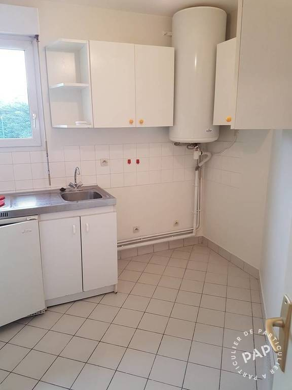 Vente immobilier 118.000€ Chartres (28000)