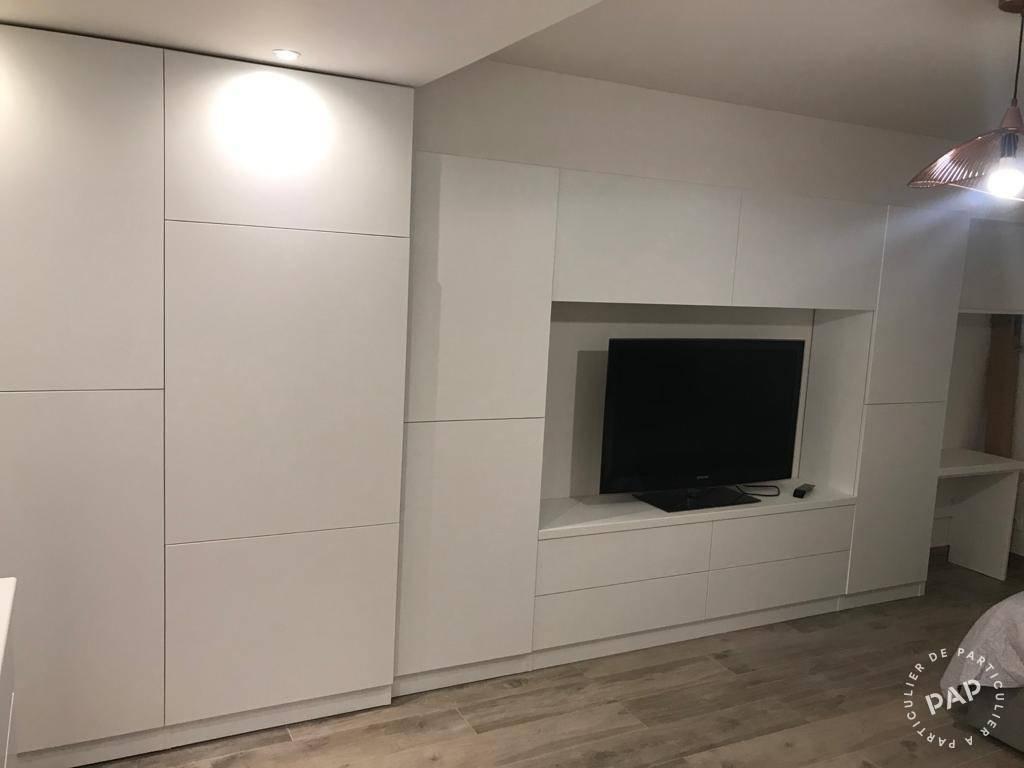 Vente immobilier 139.000€ Deauville (14800)