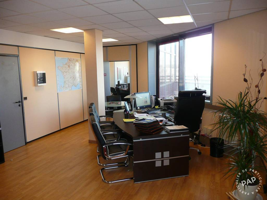 Location immobilier 780 € Cergy (95800)