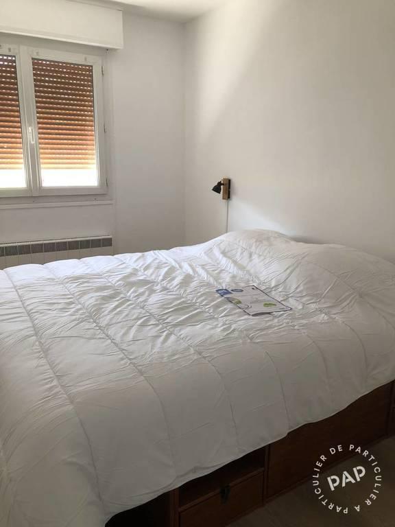 Location immobilier 1.100€ Conflans-Sainte-Honorine (78700)