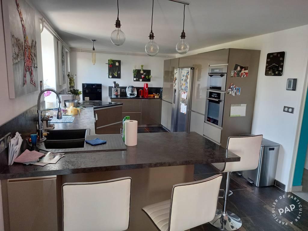 Maison Limours (91470) 619.000€