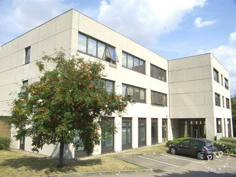 Bureaux, local professionnel Osny (95520) 205.000€