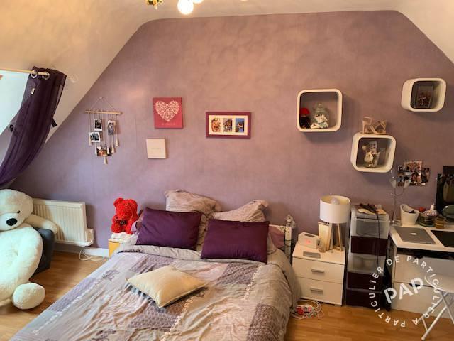 Maison Hennebont (56700) 290.000€