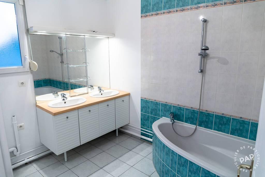 Appartement Reims (51100) 185.000€