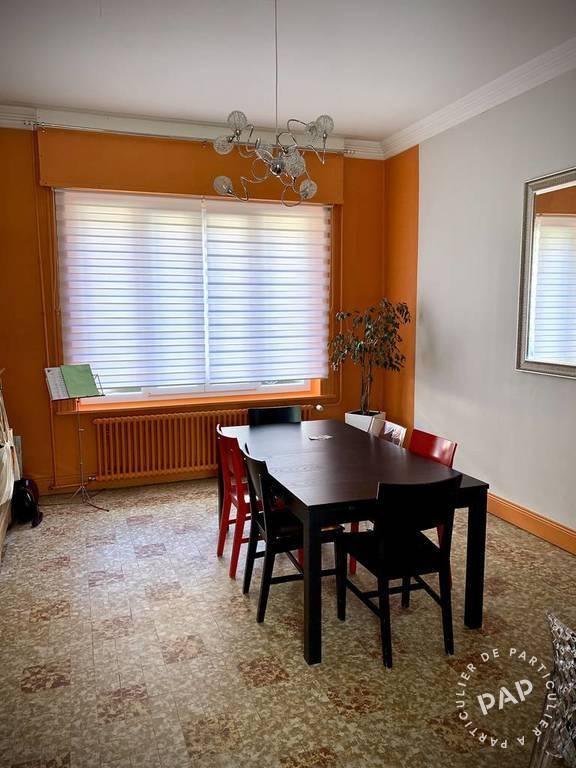 Maison Emmerin (59320) 579.500€
