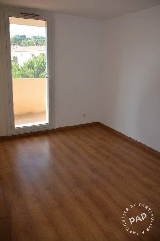 Appartement Aix-En-Provence 1.250€