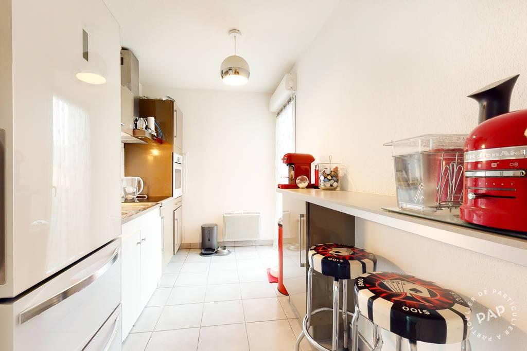 Appartement Mérignac (33700) 265.000€