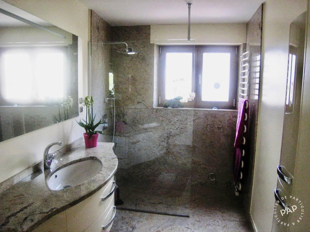 Appartement Montigny-Lès-Metz (57950) 219.500€