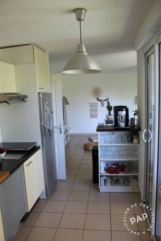 Appartement Toulouse 223.000 €