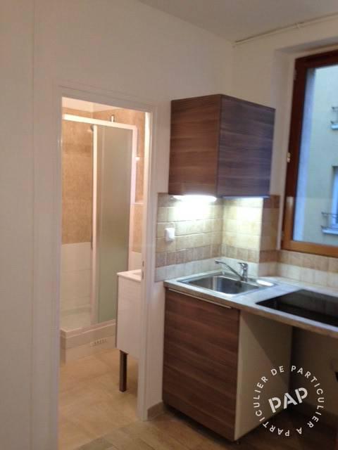 Appartement Pantin (93500) 710€