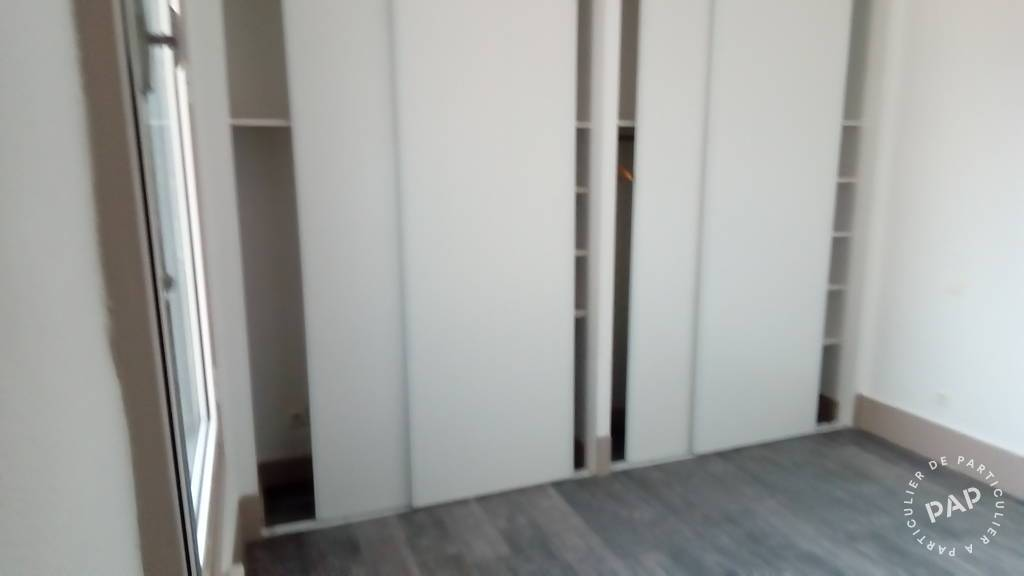 Appartement Balaruc-Les-Bains (34540) 128.000€