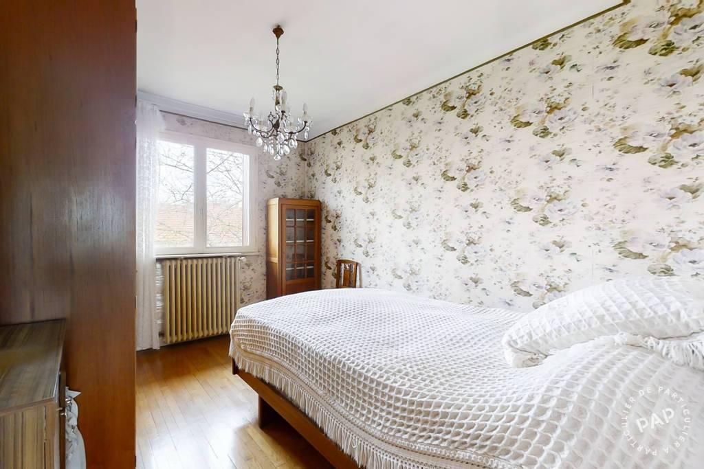 Maison Carrières-Sous-Poissy (78955) 302.500€