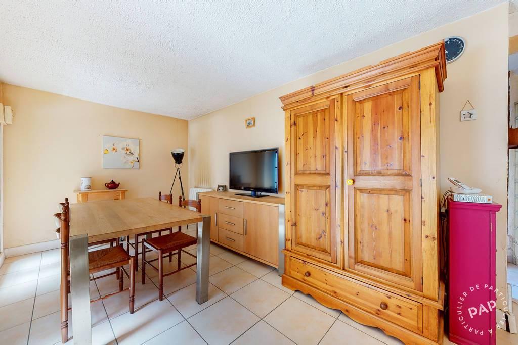 Maison La Falaise (78410) 199.000€