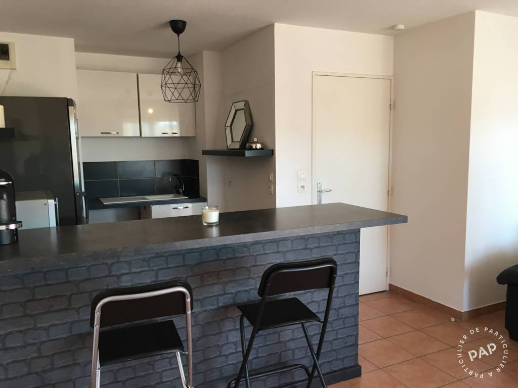 Appartement Fréjus (83600) 155.000€