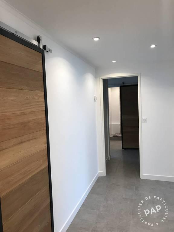 Appartement Le Pecq (78230) 400.000€