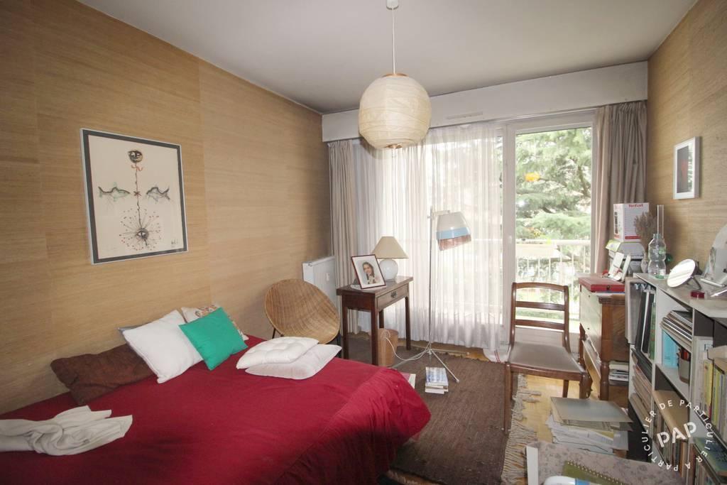 Appartement Chaville (92370) 445.000€