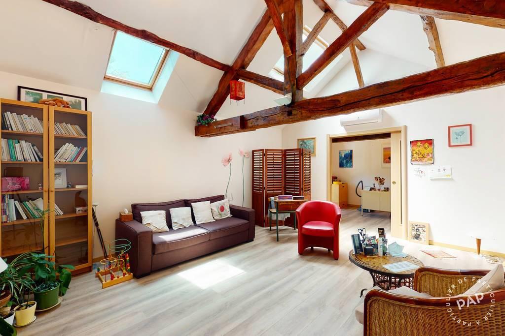 Maison Tarbes (65000) 640.000€