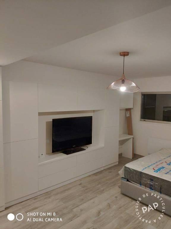 Appartement Deauville (14800) 139.000€