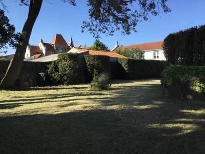 La Bernerie-En-Retz (44760)