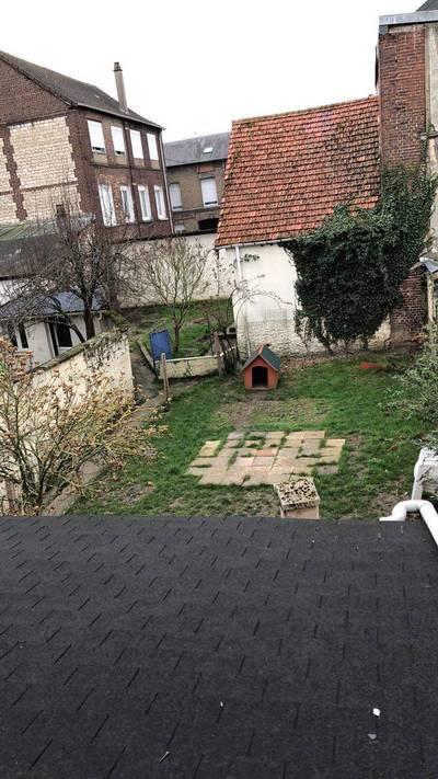 Caudebec-Lès-Elbeuf (76320)