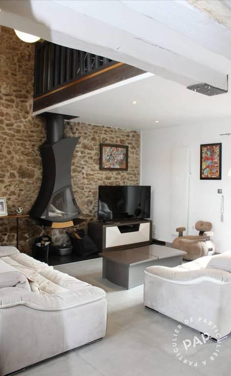 Maison 619.000€ 170m² Limours (91470)