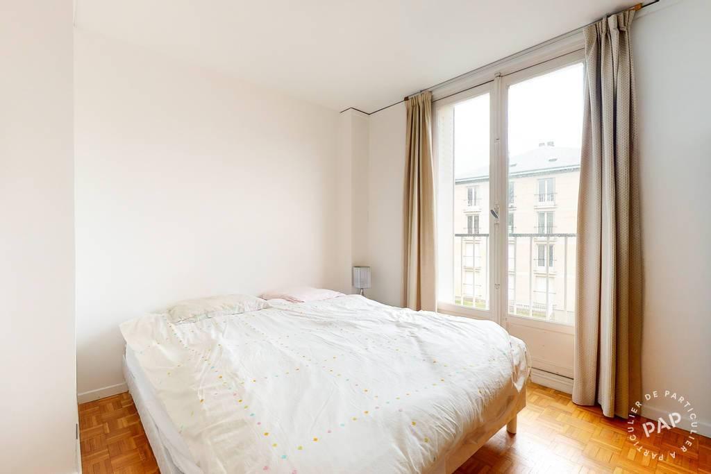 Appartement 395.000€ 75m² Maisons-Laffitte (78600)