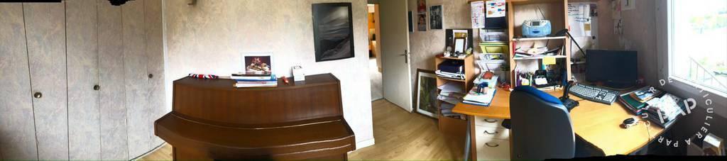 Maison 520.000€ 160m² Herblay (95220)