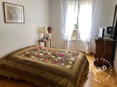 Appartement 830€ 76m² Le Havre (76600)