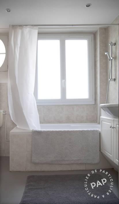 Appartement 530.000€ 36m² Paris 3E (75003)