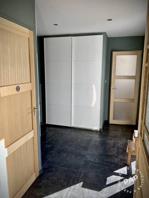 Maison 579.500€ 280m² Emmerin (59320)