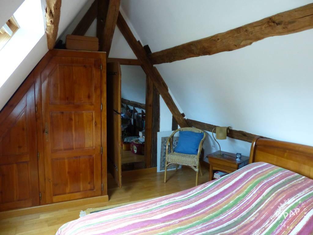 Maison 298.500€ 170m² Bonnétable (72110)