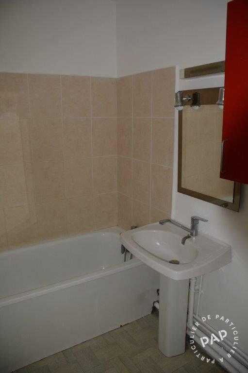 Appartement 1.250€ 86m² Aix-En-Provence