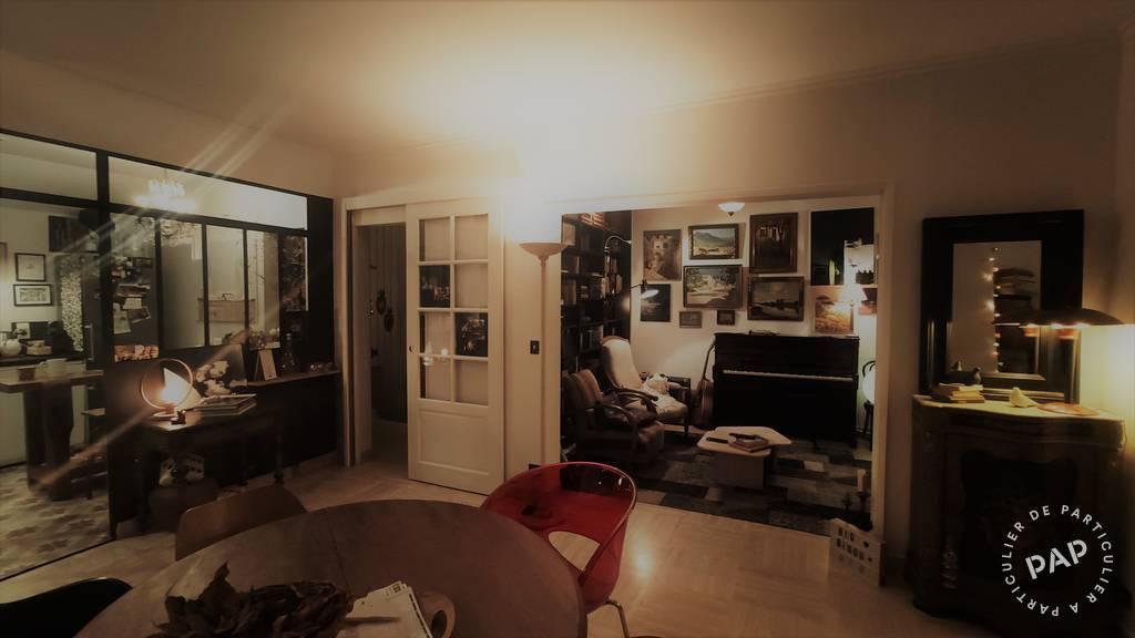 Maison 875.000€ 180m² Villennes-Sur-Seine (78670)