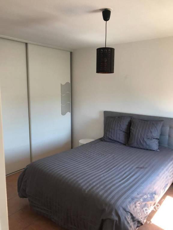 Appartement 155.000€ 43m² Fréjus (83600)