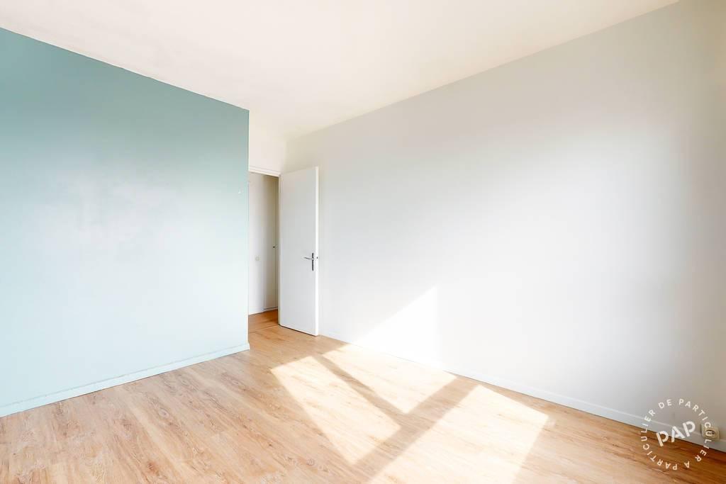 Appartement 446.000€ 48m² Paris 13E (75013) - Place D'italie