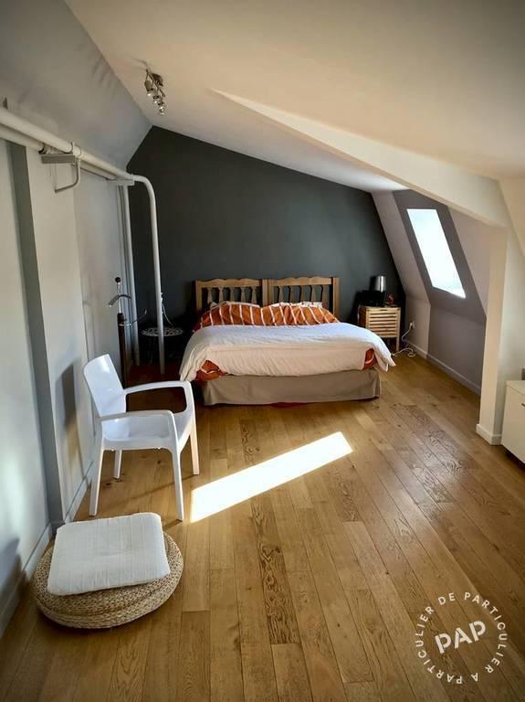 Immobilier Emmerin (59320) 579.500€ 280m²