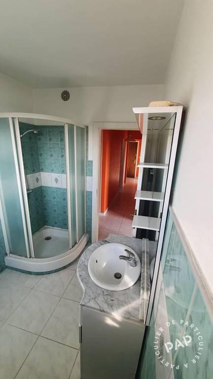 Immobilier Sarre-Union (67260) 650€ 80m²