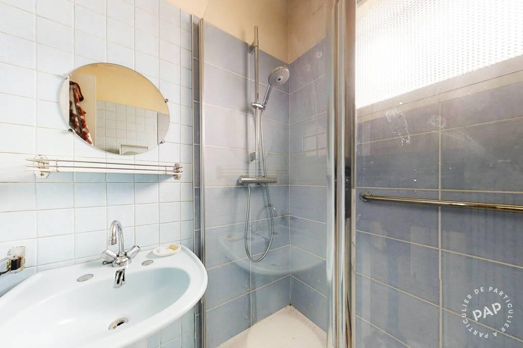 Immobilier Carrières-Sous-Poissy (78955) 302.500€ 67m²