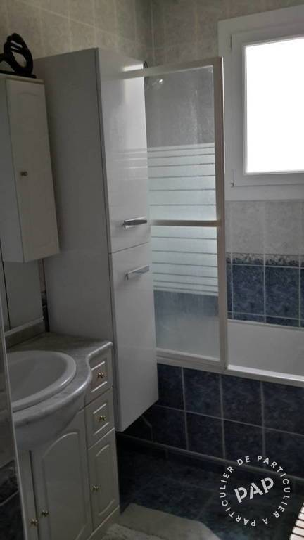 Immobilier Bleury-Saint-Symphorien (28700) 330.000€ 160m²