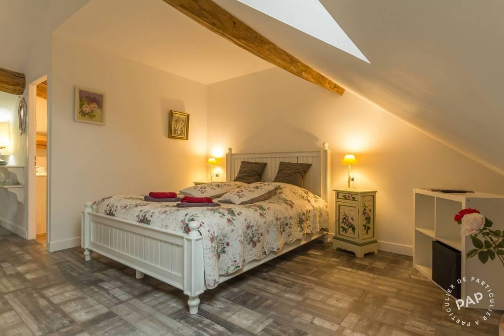 Immobilier Chaudenay-Le-Château (21360) 583.000€ 383m²