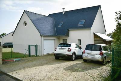 Sainte-Anne-D'auray (56400)